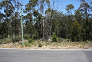 Lot 16, Rubicon Rise, Northdown, Tas 7307