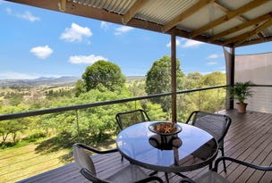 245 Frenchs Creek Road, Frenches Creek, Qld 4310