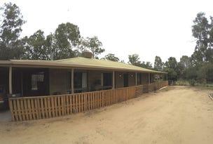 49 Wanani Road, Mulwala, NSW 2647