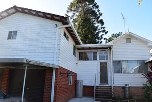 26A Broughton St, West Kempsey, NSW 2440