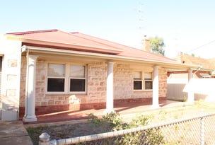14 Wallace Street, Balaklava, SA 5461