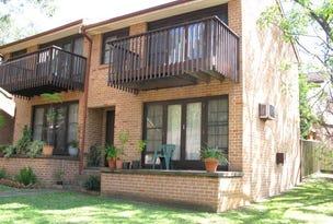 1/9-11 Clifford Crescent, Ingleburn, NSW 2565