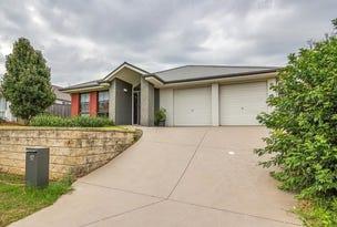17 Saddlers Drive, Gillieston Heights, NSW 2321
