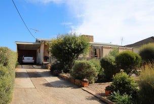 64 Adelaide Road, Mannum, SA 5238