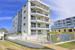 Unit 9, Capricorn Pacific, 91 Esplanade, Bargara, Qld 4670