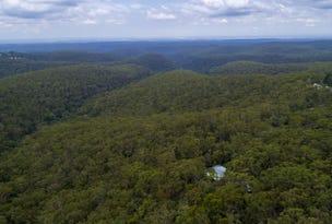 853-865 Great Western Highway, Linden, NSW 2778