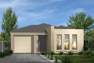 Lot 1 96 Albany Avenue, Port Noarlunga South, SA 5167
