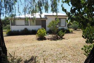 5 Dinoga, Bingara, NSW 2404