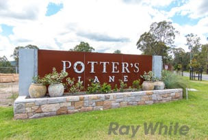 Lot 124 (No.2) Harold Road, Raymond Terrace, NSW 2324