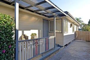 63 Pozieres Avenue, Umina Beach, NSW 2257