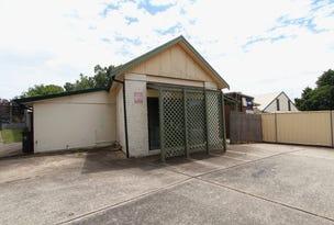 504 Argyle Street, Moss Vale, NSW 2577