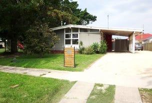 3 Avon Street, Mayfield, NSW 2304