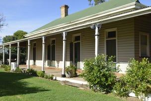 1 Mahonga Street, Condobolin, NSW 2877
