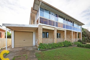 1/4 Rotary Cres, Redcliffe, Qld 4020