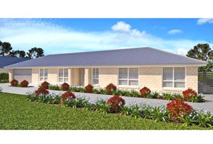 Lot 180 Evergreen Drive, Stockleigh, Qld 4280