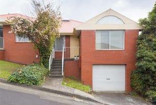 5/32 Mortimer Avenue, Mount Stuart, Tas 7000