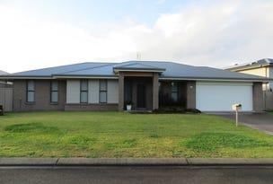 11 Scotia Place, Cumbalum, NSW 2478