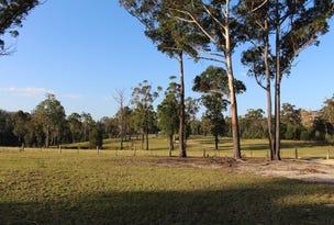34 Lot Stafford Drive, Kalaru, NSW 2550
