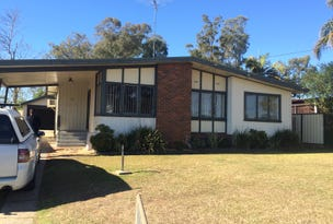 152 Popondetta Rd, Blackett, NSW 2770