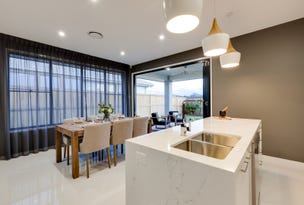 Vienna 217/400m2 North Harbour Estate, Burpengary East, Qld 4505