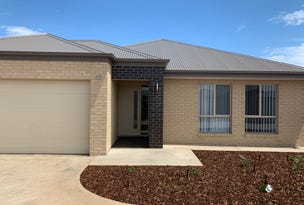 33 & 35 Scremin Grove, Griffith, NSW 2680