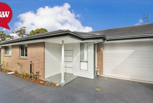 2/247 Blackwall Road, Woy Woy, NSW 2256