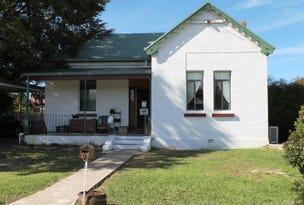 61 Ross Street, Inverell, NSW 2360