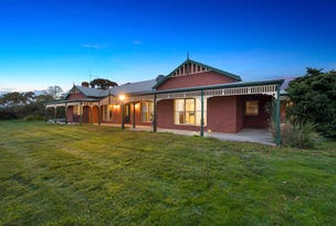 365 Brickmakers Road, Bambra, Vic 3241