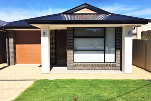 Lot 2, No 8b Rostrevor Avenue, Rostrevor, SA 5073