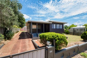 232 South Street, South Toowoomba, Qld 4350