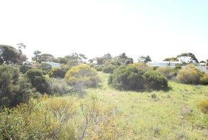 Lot 15, 19 Moonta Road, Moonta Bay, SA 5558