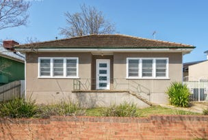 27 Mair Street, Turvey Park, NSW 2650