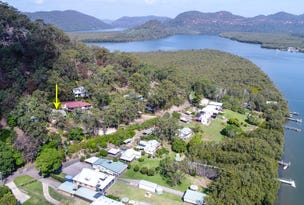 91 Glenworth Valley Road, Wendoree Park, NSW 2250