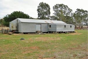 Wychitella-Korong Vale Road, Korong Vale, Vic 3520