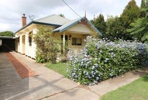 11 Queen Street, Lorn, NSW 2320