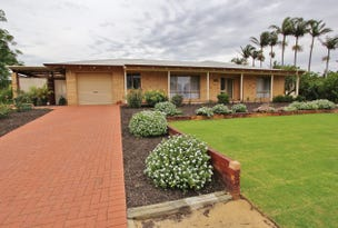 24 St Georges Ave, Champion Lakes, WA 6111