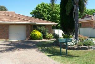 2/2 Honeysuckle Crescent, Scone, NSW 2337