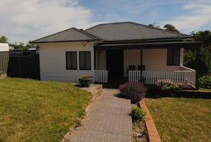 19 Lemnos Street, Lithgow, NSW 2790