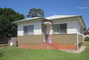 19  Meroo Street, Bomaderry, NSW 2541