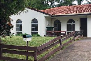 5  Sheoak Court, Forrestfield, WA 6058