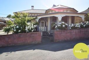 179 George Street, Launceston, Tas 7250