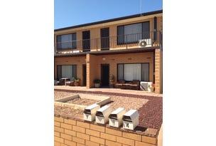 Unit 2/32 Roberts Terrace, Whyalla, SA 5600