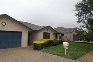 Amaroo, address available on request