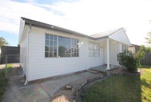 817 Main Road, Edgeworth, NSW 2285