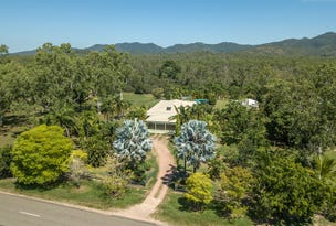 440 Forestry Road, Bluewater Park, Qld 4818