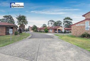 8/7 Hanlon Cl, Minto, NSW 2566