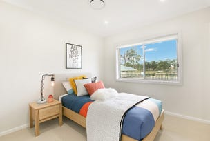 New Block!Lot 2021 Wigmore Street, Cameron Park, NSW 2285