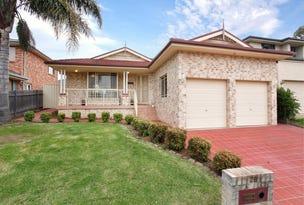 28 Waterford Street, Kellyville Ridge, NSW 2155