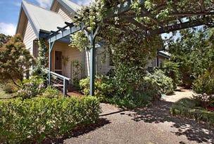 20/2 Oakey Creek Road, Pokolbin, NSW 2320