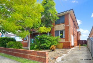 5/87 Dudley Street, Punchbowl, NSW 2196